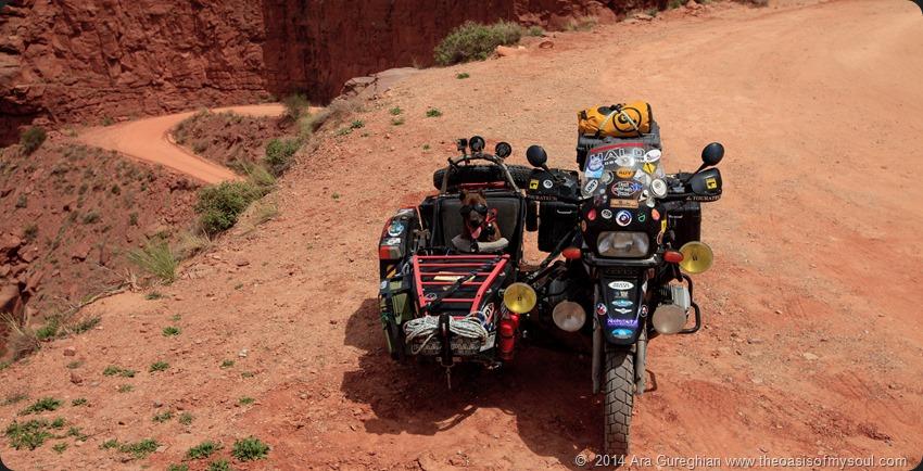 Schaffer trail-13 xxx
