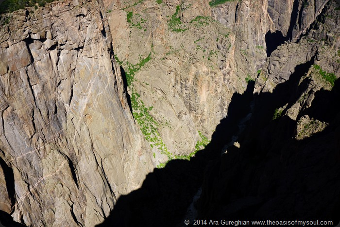Black Canyon of Gunnison-9 xxx