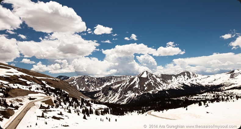 Cottonwood Pass xxx
