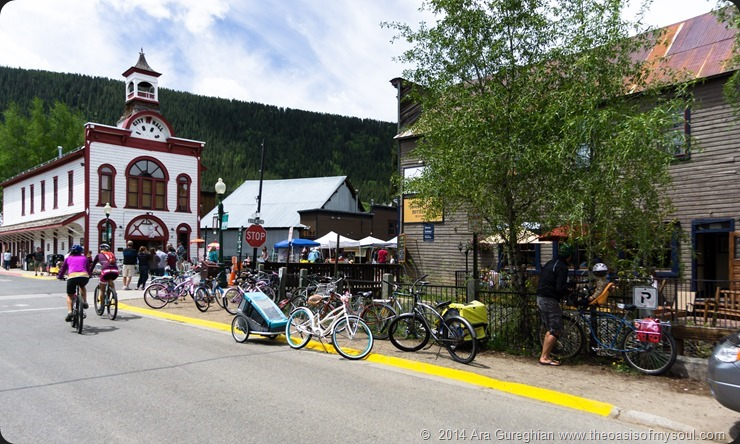 Crested Butte-17 xxx