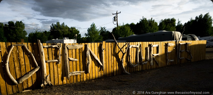 Mesa Campground-14 x