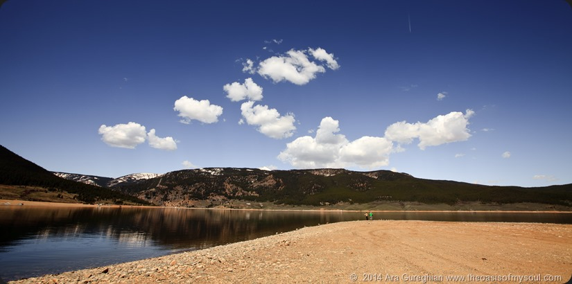 Taylor Park Reservoir-3 xxx