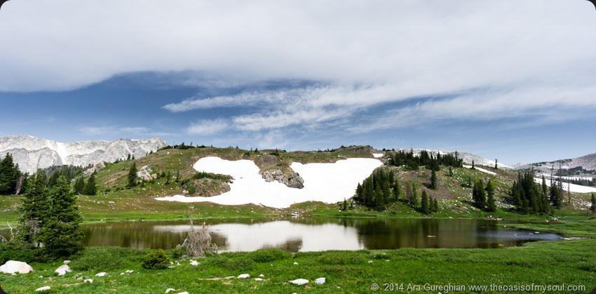 Snowy Range Pass-16 xxx