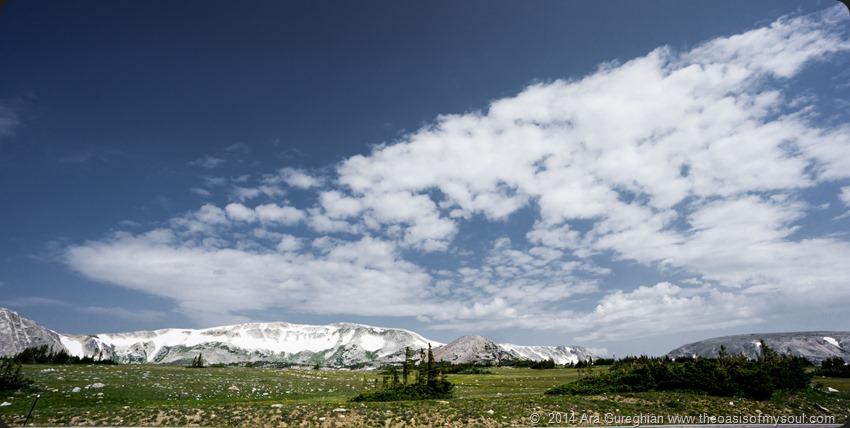 Snowy Range Pass-5 xxx