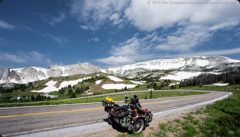 Snowy Range Pass-7 xxx