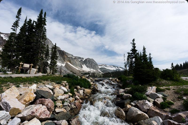 Snowy Range Pass-8 xxx