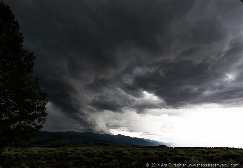 Storm-2 xxx