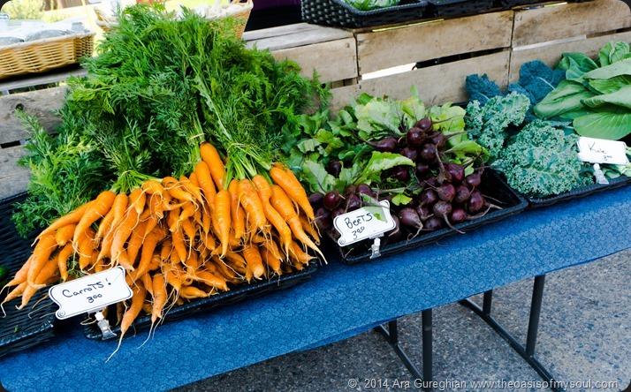 Ennis Farmer's Market-3