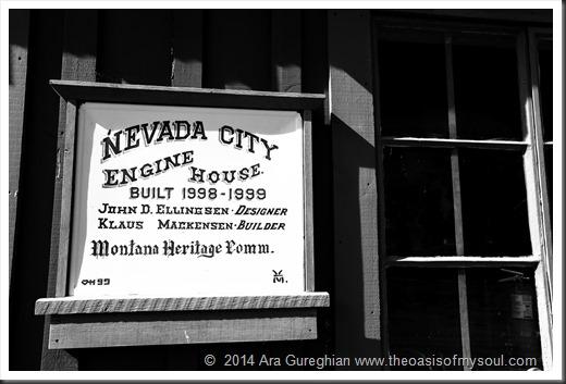 Nevada City, Montana-2 xxx