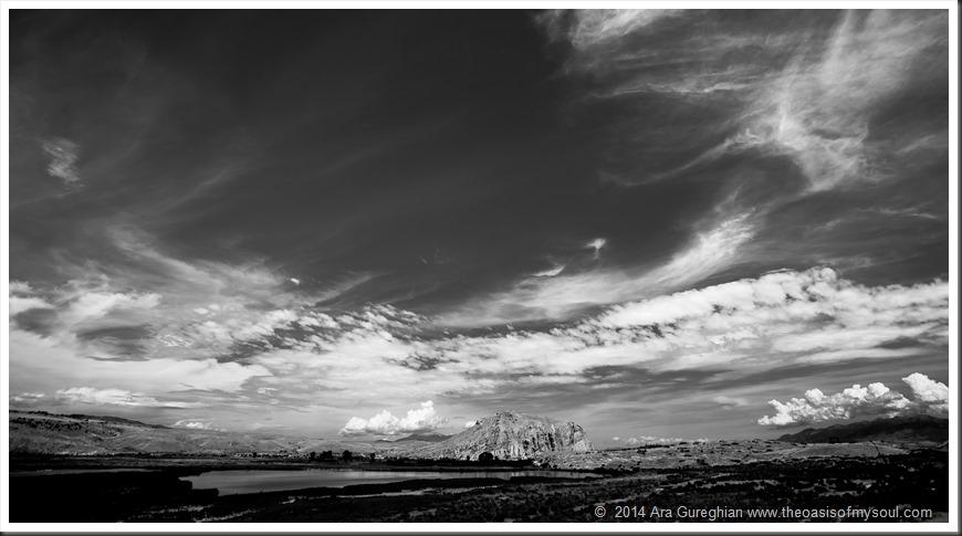 Nevada City, Montana-27 xxx