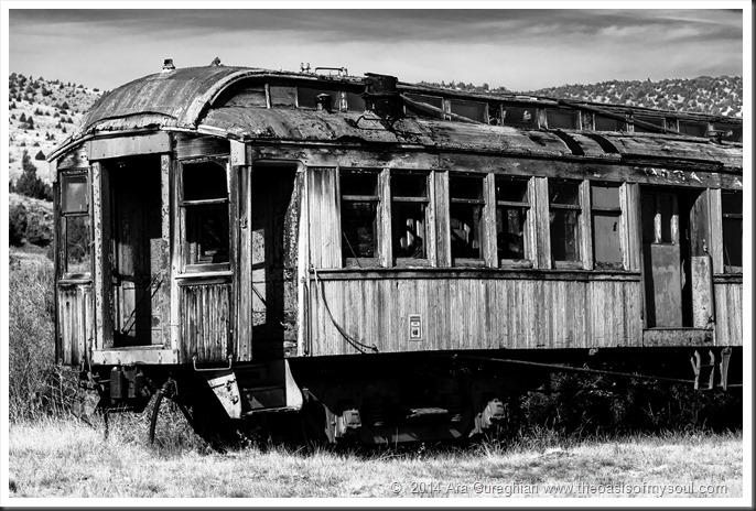 Nevada City, Montana-33 xxx