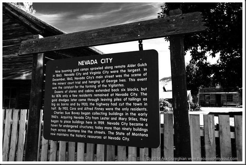 Nevada City, Montana-4 xxx
