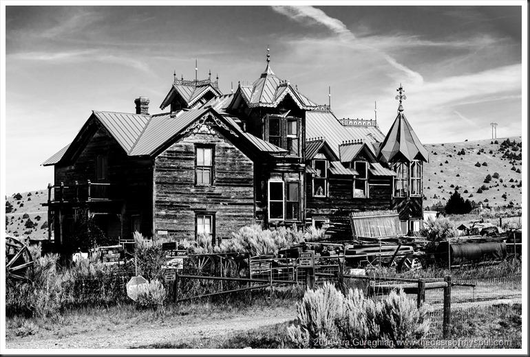 Nevada City, Montana-44 xxx