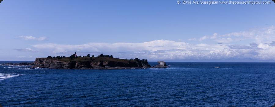 Cape Flattery, Olympic Peninsula-15 xxx