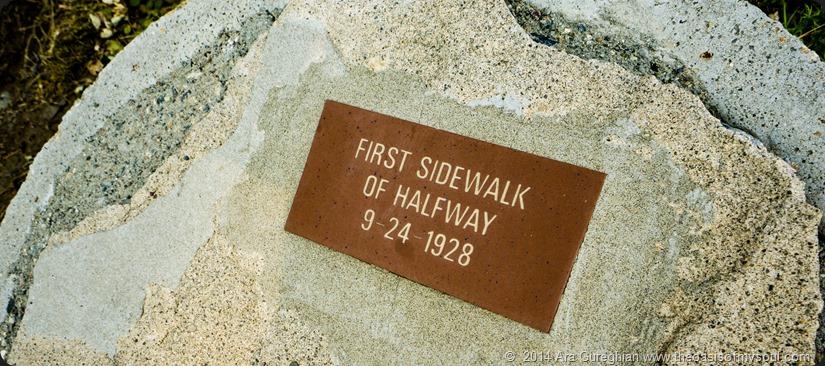 Halfway-9 xxx