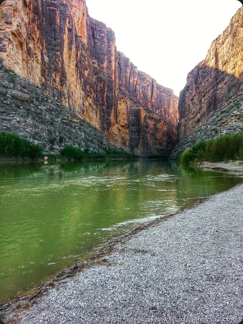 Big Bend Day..._-34 xxx