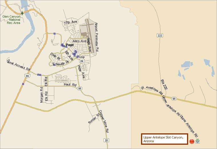 Map 51