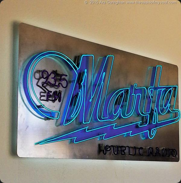Marfa Public Radio-2