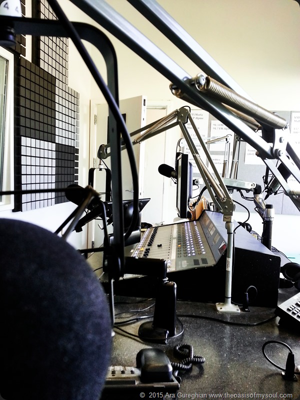 Marfa Public Radio-4 xxx
