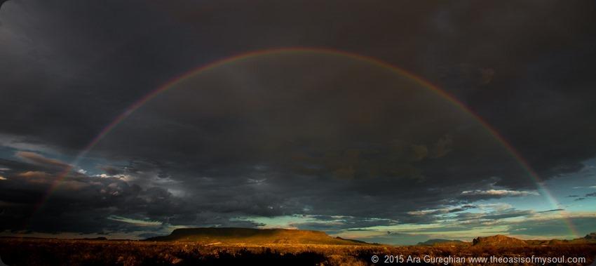 Rainbow-2 xxx