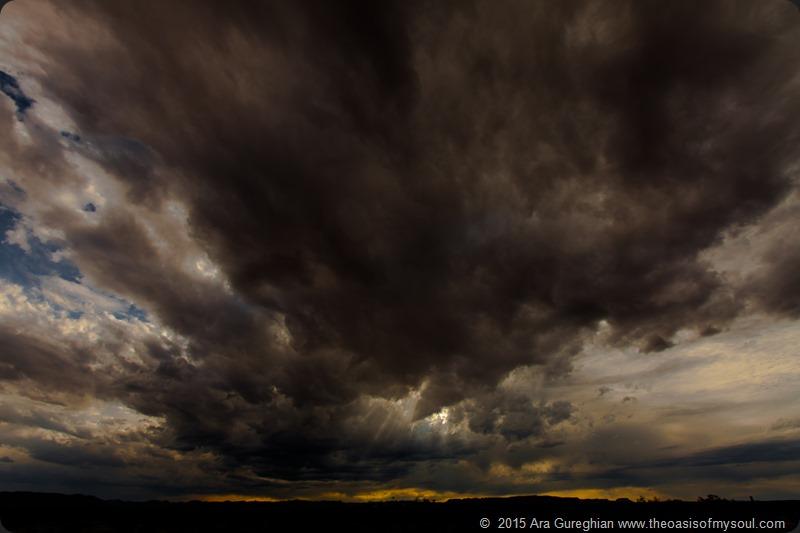 Storm-7 xxx