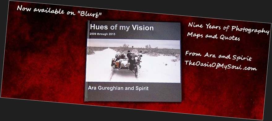 Hues of my Vision FB2 B use