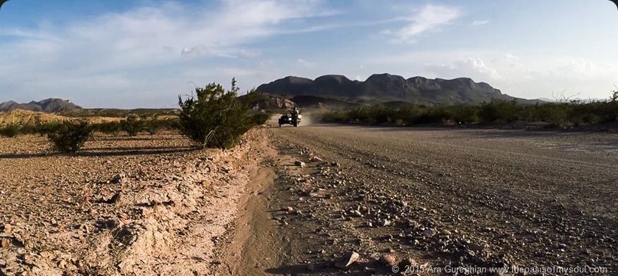 Agua Fria Road-10 xxx