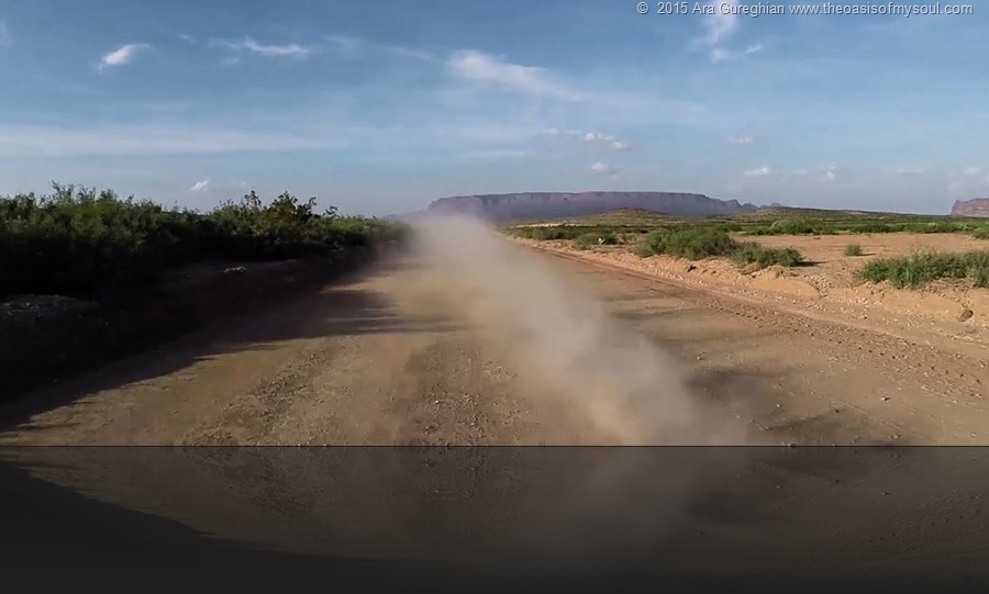 Agua Fria Road-4 xxx