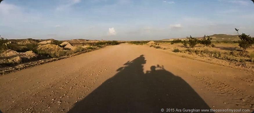 Agua Fria Road-9 xxx