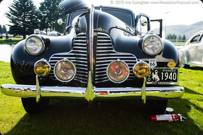 Antique Car Show-30 xxx