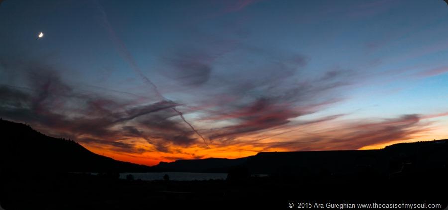 Blue Mesa Lake-4