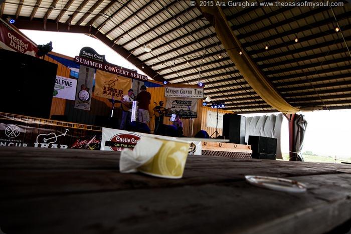I-Bar Concert-6 xxx