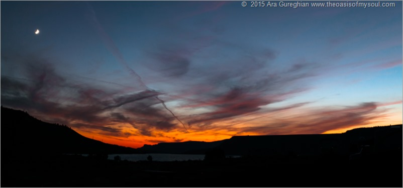 Blue Mesa Lake-4 xxx