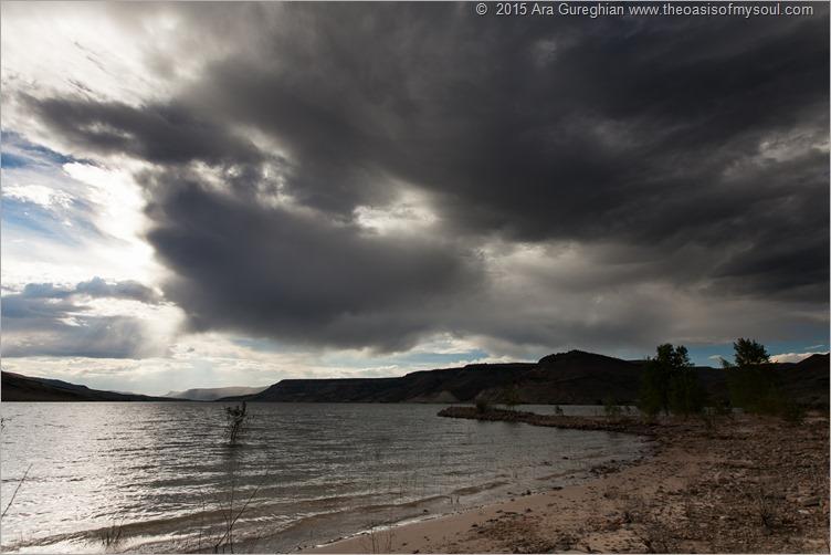 Blue Mesa Lake-6 xxx