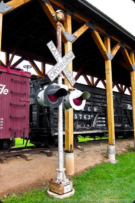 Gunnison Museum-16 x