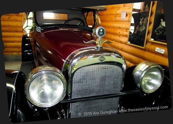 Gunnison Museum-29 x