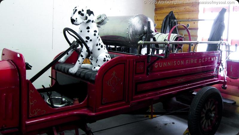Gunnison Museum-30