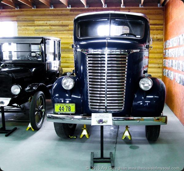 Gunnison Museum-31 xxx