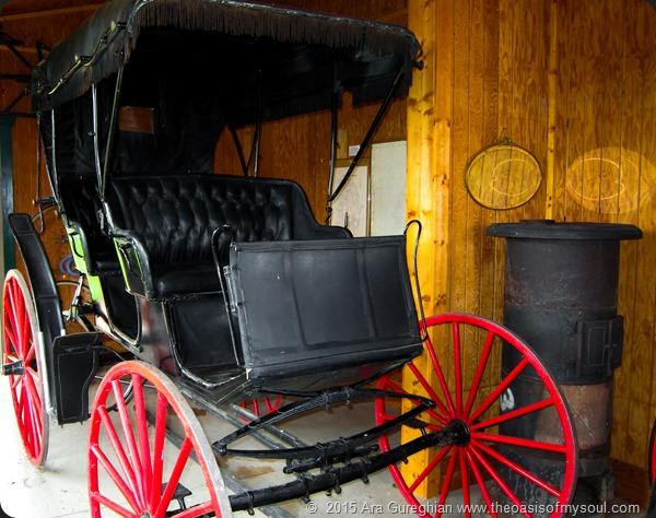 Gunnison Museum-45 c