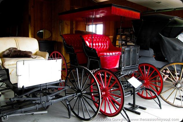 Gunnison Museum-46 x