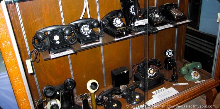 Gunnison Museum-53 x