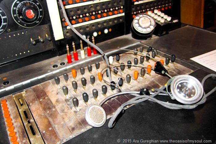 Gunnison Museum-54 x