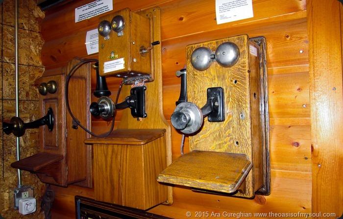 Gunnison Museum-56 x