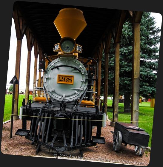 Gunnison Museum-6 x