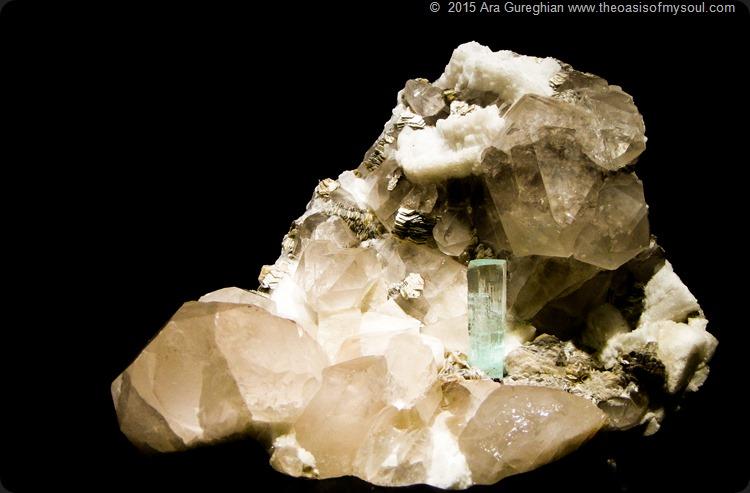 Mineral Treasures-27 x