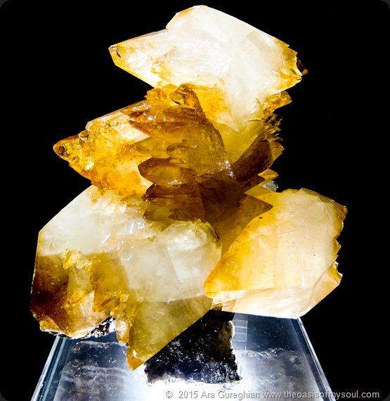 Mineral Treasures-28 x