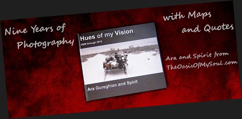 Hues of my Vision Final FB [original]
