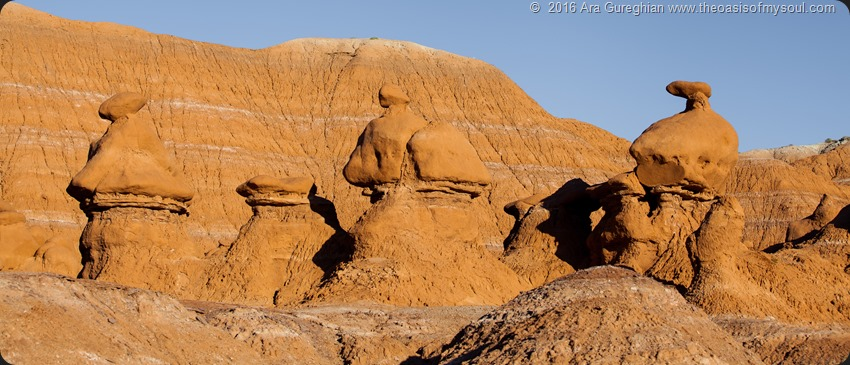 Goblin Valley State Park [Utah]-10 xxx