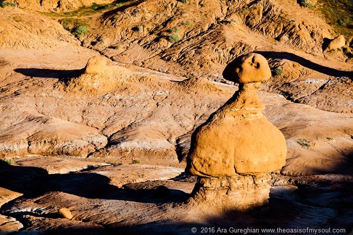 Goblin Valley State Park [Utah]-17 xxx