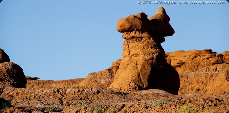 Goblin Valley State Park [Utah]-3 xxx
